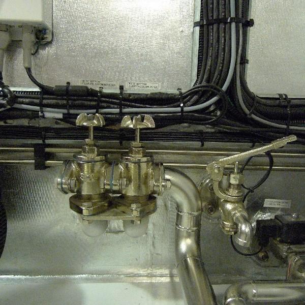 W54spec-42